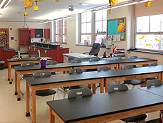 PEMCo Educational and Contract Furniture Educational Furniture