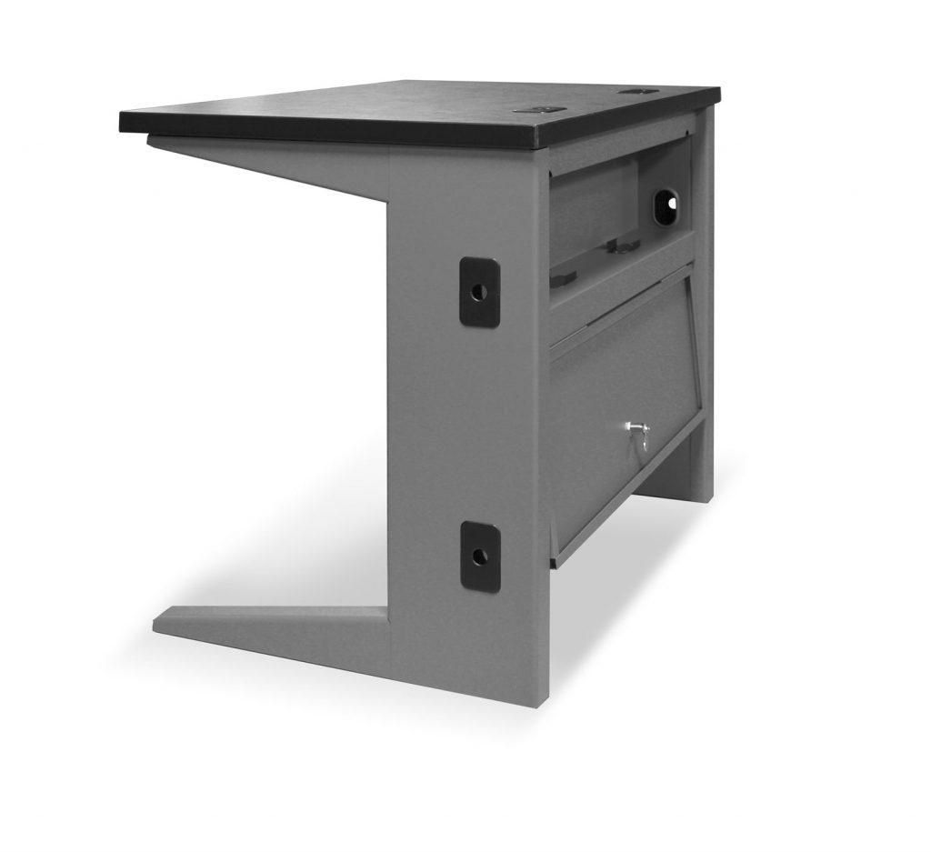 Computer Lab Pemco Furniture