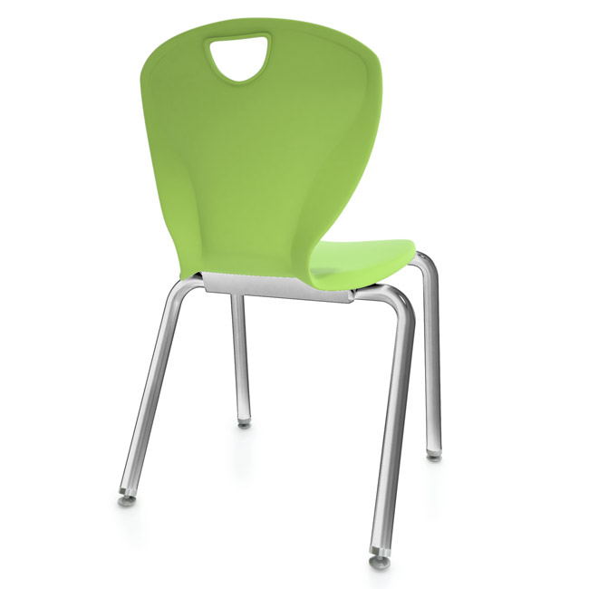 thrive-student-classroom-stack-chair-rear-scholar-craft
