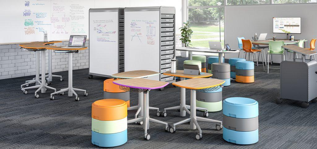 Collaborative_Classroom_5
