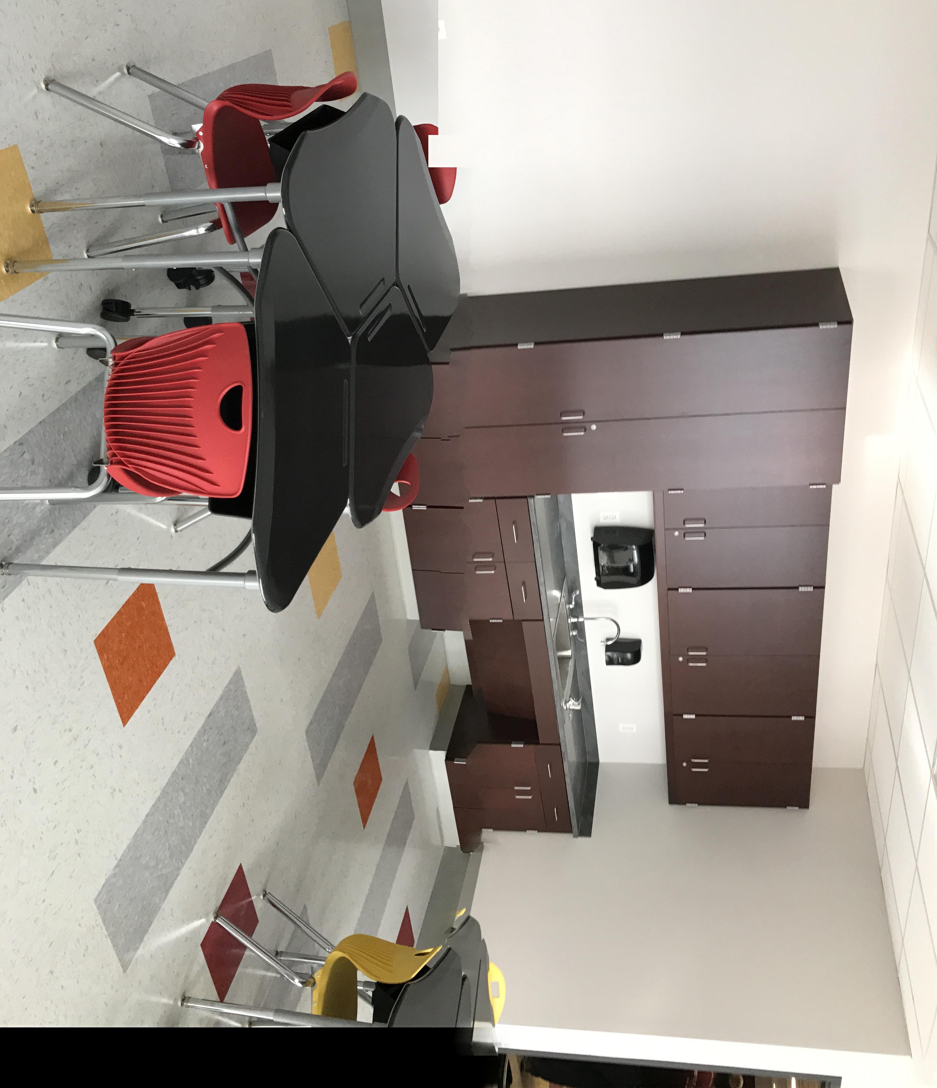 2017 03 15 09 51 05 134 Pemco Furniture