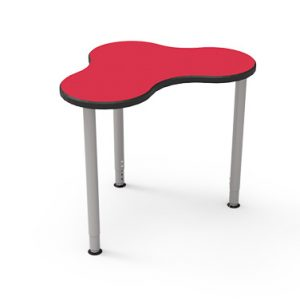 ELO-Mini-Nimbus-2-Straight-Round-Legs