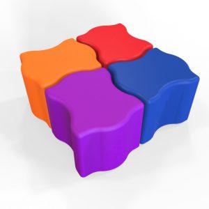 Puzzler-Square-1