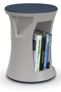 hierarchy-flipz-stool-1-600x600