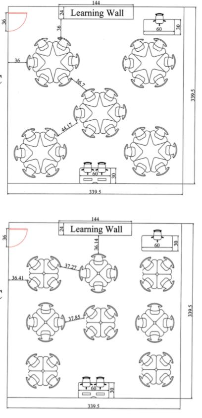 Screenshot-2018-2-21 SC4700 Slides pdf