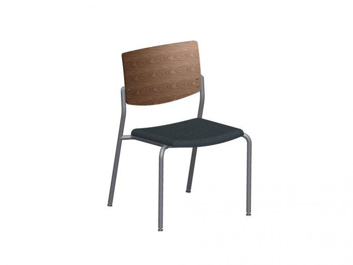 kp-exam-chair01-lg-700x525