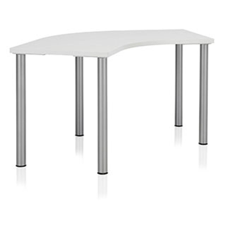 pillar-table_120-degree_angle_thumbnail