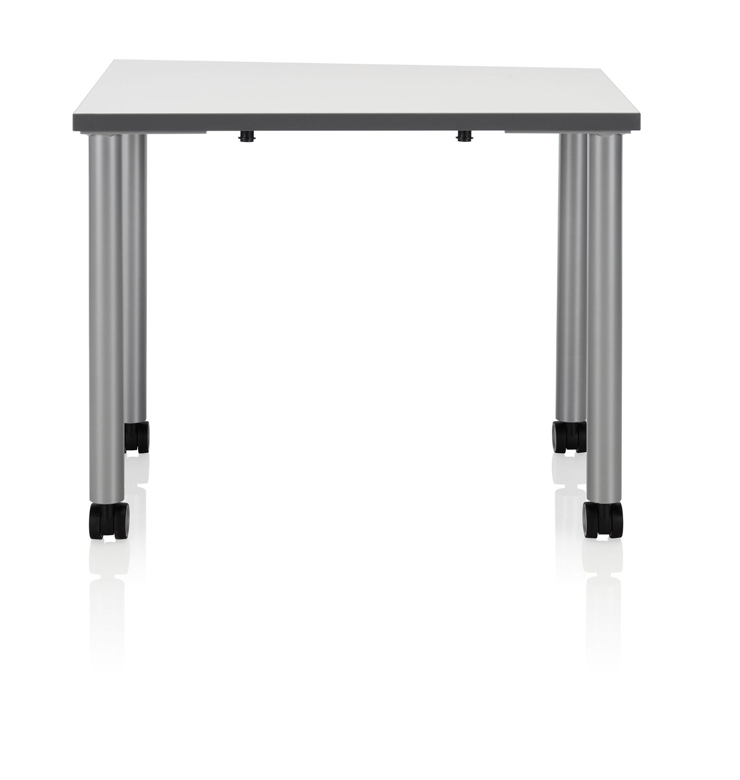 pillar-table_reduction_front_30x36x24