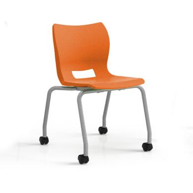 plato_mobile_chair