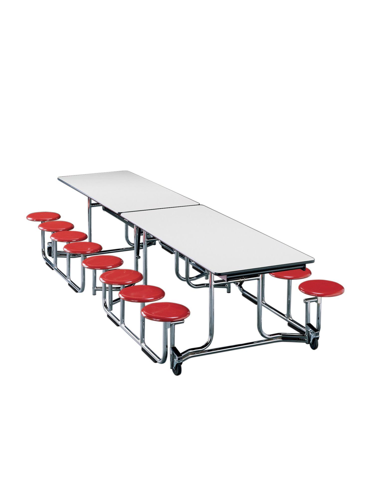 uniframe_stools_16_u